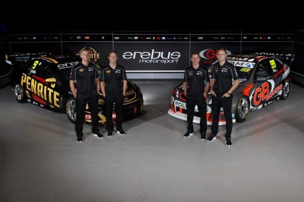Erebus reveals 2017 line-up