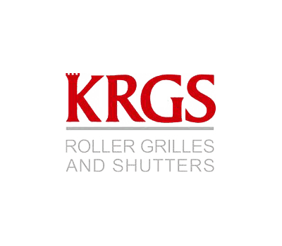 KRGS Roller Grilles & Shutters